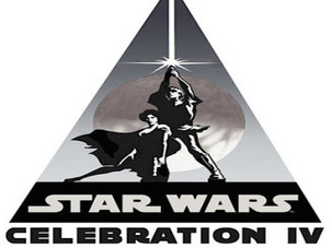 STAR WARS CELEBRATION IV