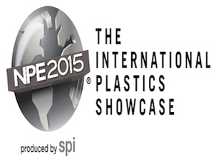 INTERNATIONAL PLASTICS SHOWCASE