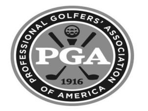 PGA MERCHANDISE SHOW 2012
